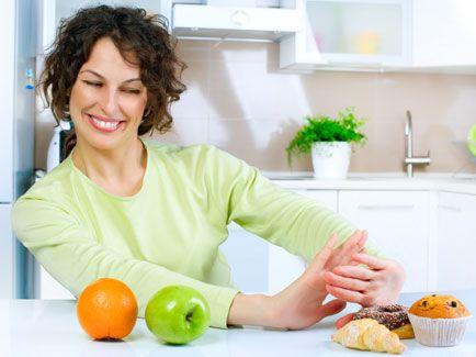 Dr. Natasha Turner Hormon-Diät