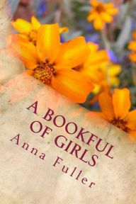 A Bookful of Girls (Illustrated Edition)