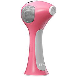 Tria Hair Removal Laser 4X  - Get the scoop on this hair zapper in Rellish's most recent post.