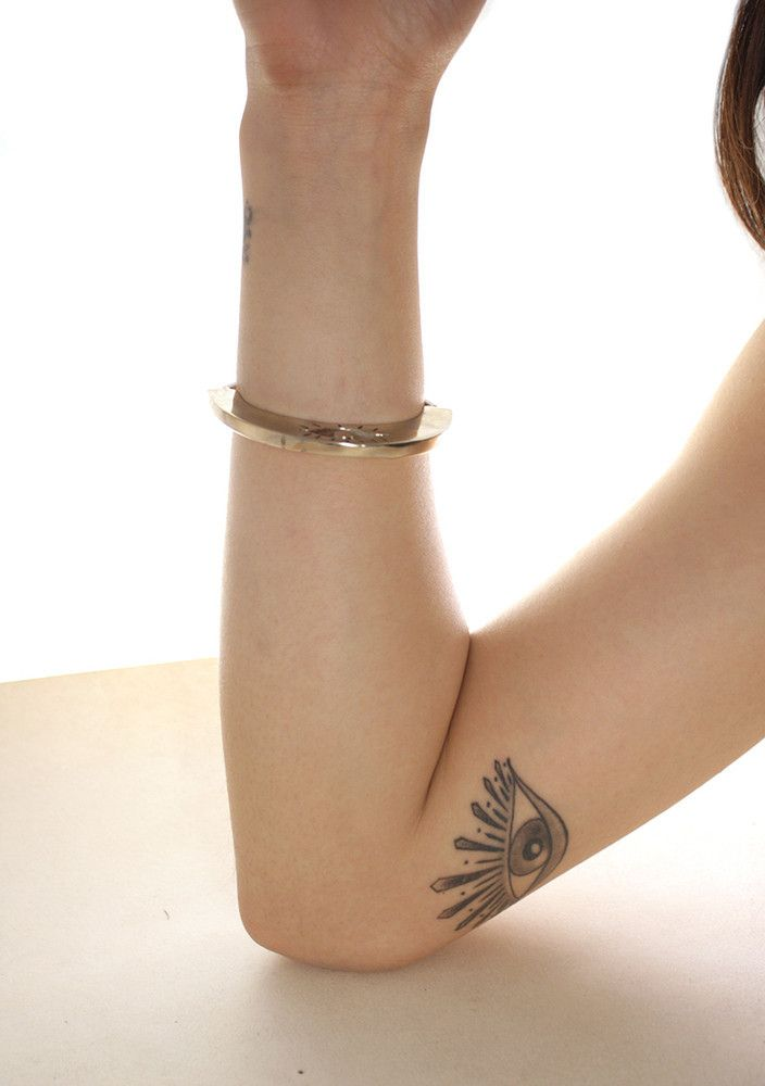 1000 ideas about evil eye tattoos on pinterest hamsa for Small ass tattoos