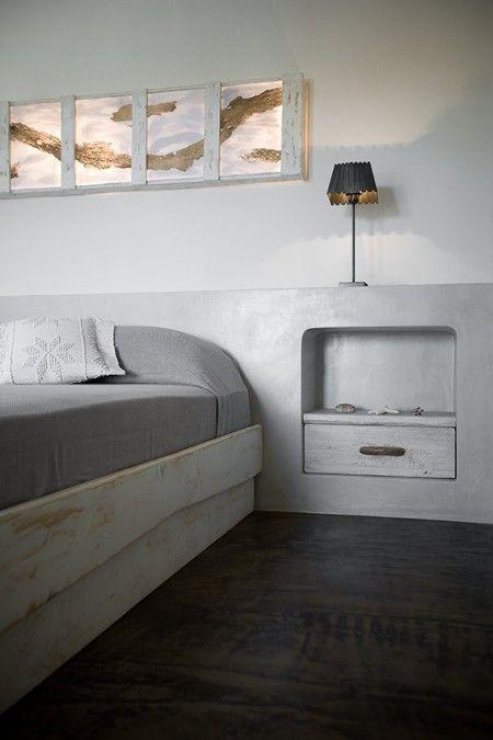 CAN STANGA, rental villa in  Formentera 13