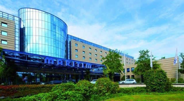 Maritim Hotel Bonn - #Hotel - $108 - #Hotels #Germany #Bonn #BadGodesberg http://www.justigo.eu/hotels/germany/bonn/bad-godesberg/maritim-bonn_217518.html