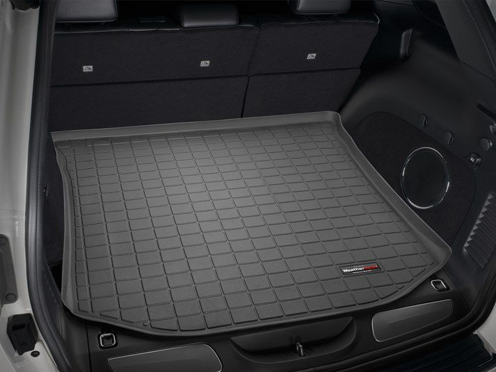 2016 Jeep Grand Cherokee | Cargo Mat and Trunk Liner for Cars SUVs and Minivans | WeatherTech.com
