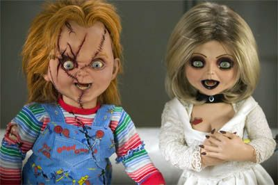 Grace Chabot/Gracy Ho/Bride of Chucky...For someone that has so much to lose, your not too smart. You had better keep her mouth shut. I have a very thick file on you. Many photos of you my dear. Your poor significant other (WILL) see it. It's just a matter of time!