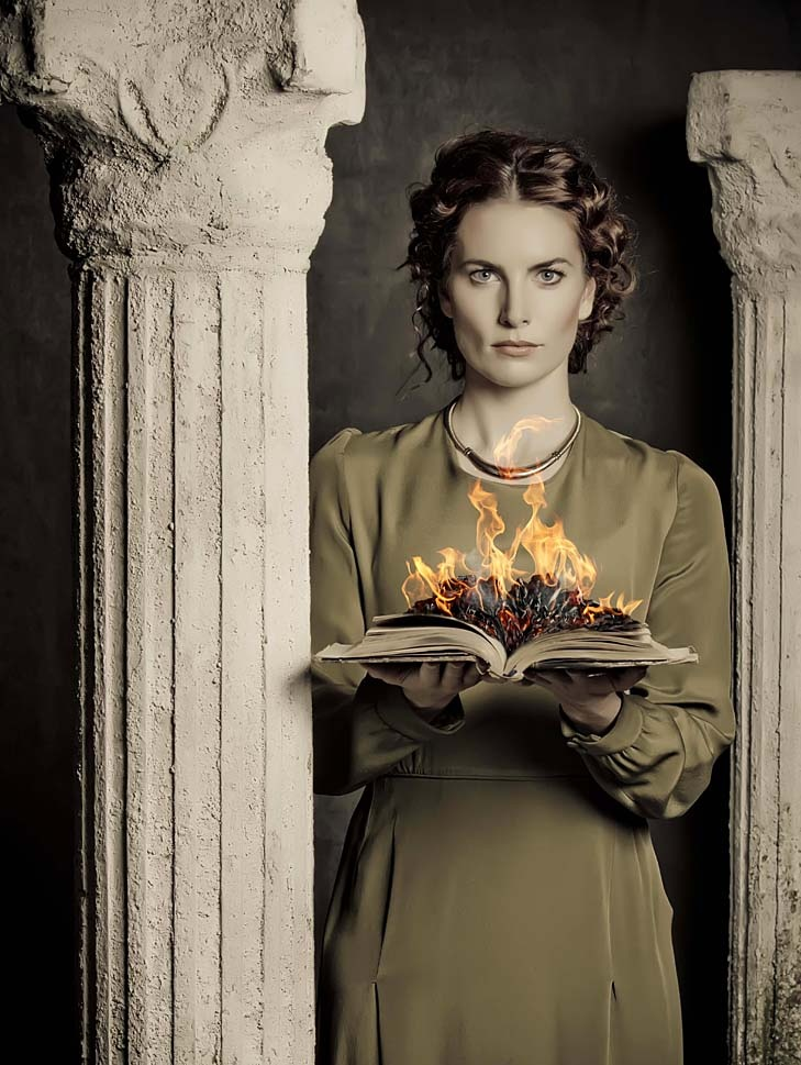 a history of hypatia and its representation in the film agora The movie agora mentioned in the previous post got me interested in the actual   he taught there from 1973 until his retirement in 2003, and got his  notation  where each pair of characters represented a value from to 1 to 60  this entry  was posted in uncategorized and tagged hypatia, tech-history.