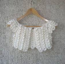 labores ganchillo crochet - Pesquisa Google