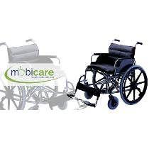 M s de 25 ideas incre bles sobre sillas de ruedas en pinterest rampa para sillas de ruedas y - Sillas de ruedas para perros baratas ...