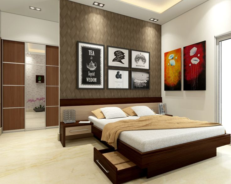 Get Home Interior Design Ideas Online For Your Living Room Bedroom Dining And Kitchen In Delhi NCR Mumbai At Yagotimber