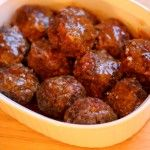Fay's+Jamaican+Beef+Balls+Recipe