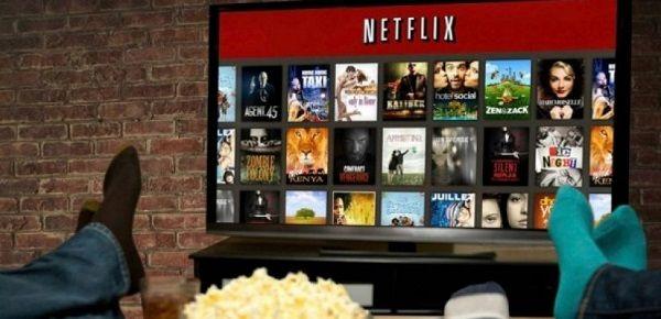 Compartir cuenta de Netflix podría acabar