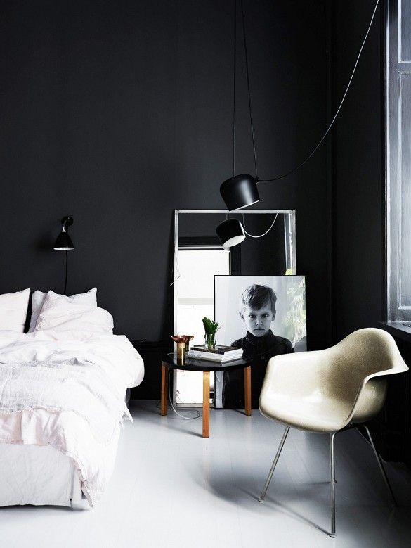 1000 ideas about swedish bedroom on pinterest bedrooms. Black Bedroom Furniture Sets. Home Design Ideas