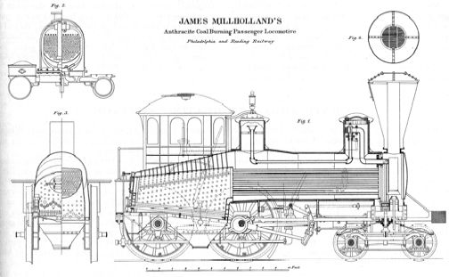 17 best images about railroad blueprints and drawings on