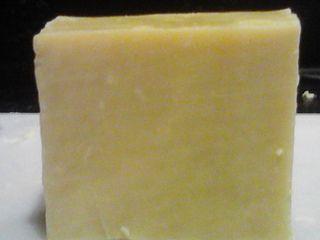 DIY: Zelf ambachtelijke zeep maken: Only Olive - Miss Mags