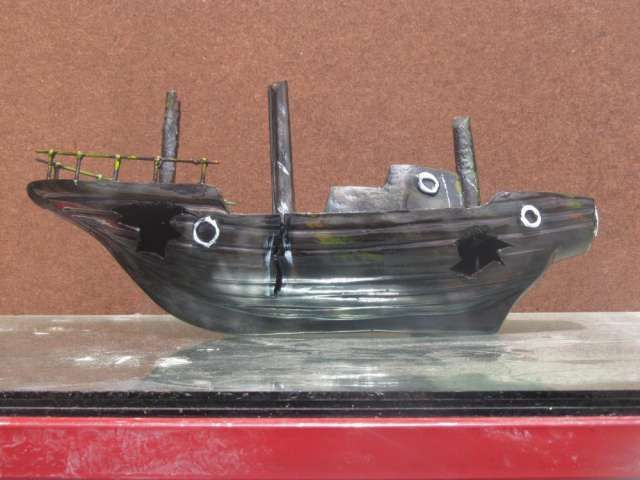 Accesorios para acuarios esculturas en general  somos artistas plásticos y estamos realizando accesorios para acuarios con aglomerados en resinas, ...  http://bogota-city.evisos.com.co/accesorios-para-acuarios-esculturas-en-general-id-344925