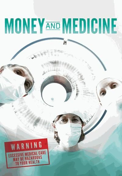 Watch Money and Medicine Full Movie Free Online on Tubi TV | Free Streaming Movies