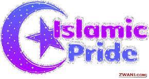 emanchannal online muslim tv channel  channel tv anak muslim