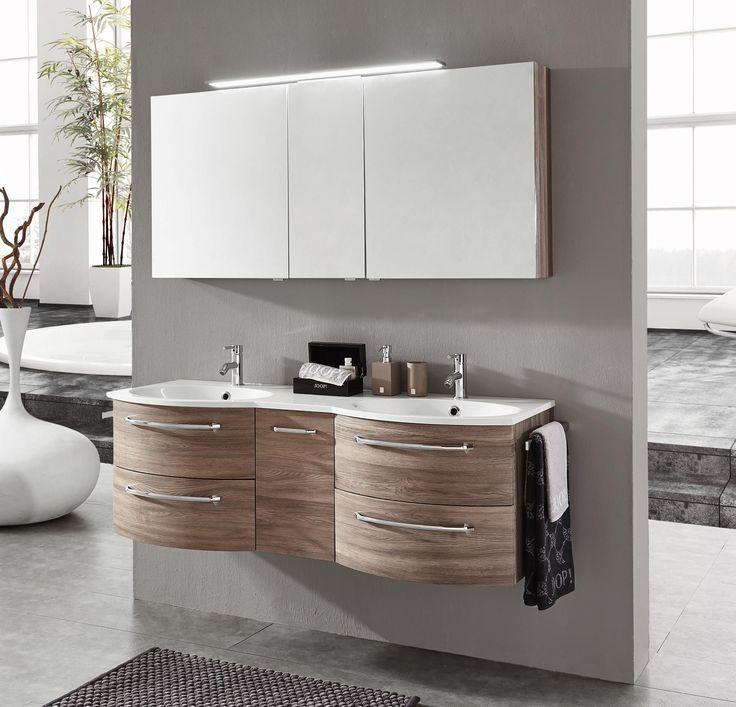 hochwertige einrichtung ein luxusbad nach ihrem. Black Bedroom Furniture Sets. Home Design Ideas