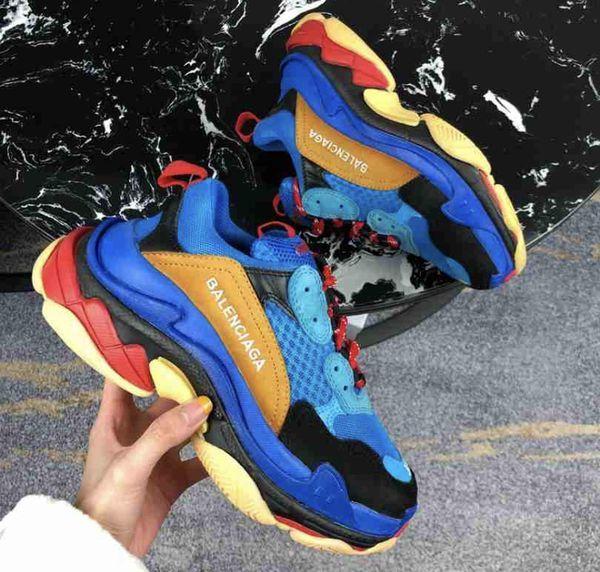 Balenciaga shoes, Nike shoes air max