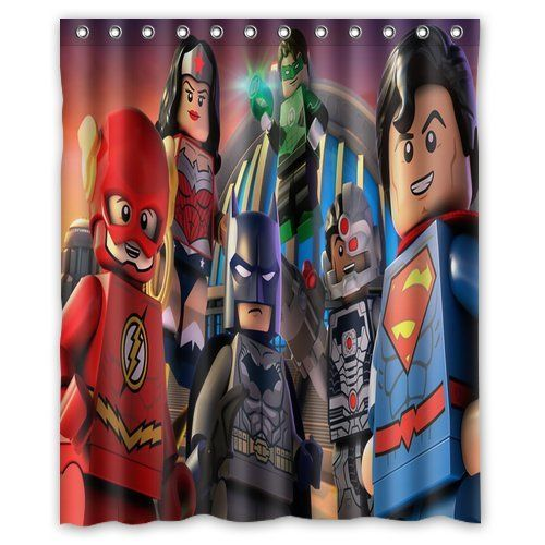 54 Best Awesome Shower Curtains Images On Pinterest Shower Curtains Awesome Showers And