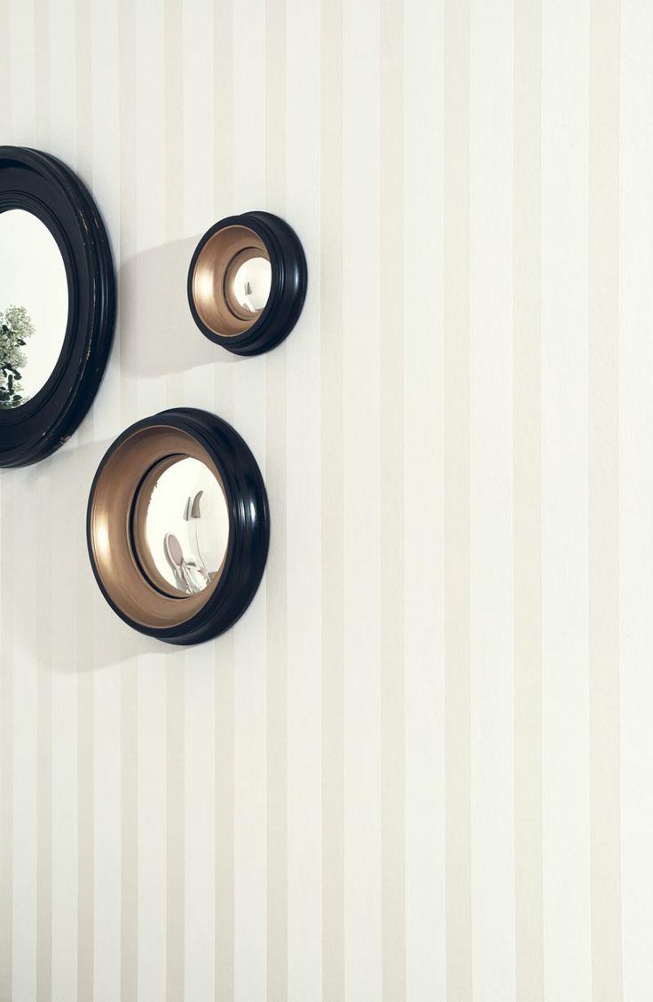 Nueva colección de Caselio, papel pintado Duo, diseños florales con texturas, diseños con colores vivos y efectos metalizados. Descúbre la colección en http://papelpintadobarcelona.com/2013/11/26/papel-pintado-duo-en-barcelona/  Colección disponible en la Tienda Papel Pintado Online de Barcelona, situada en la calle bailen, 226