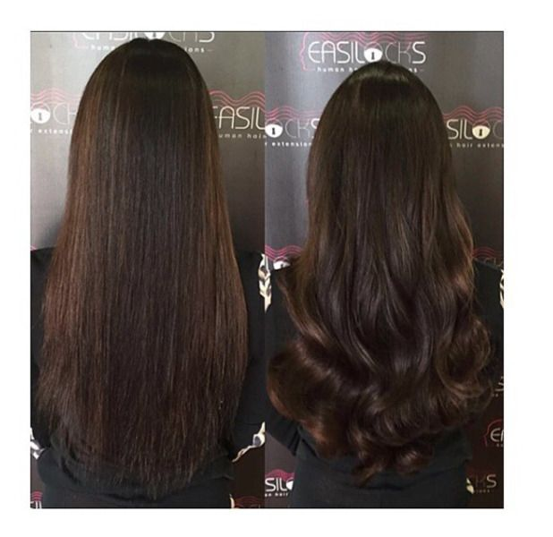 79 best hair extensions celebrities images on pinterest hair towie star courtney green shows off her new hair extensions on instagram 2 september 2016 pmusecretfo Image collections