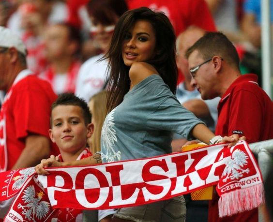 Everything You Need to Know about Polish Dating #chat #dating http://dating.remmont.com/everything-you-need-to-know-about-polish-dating-chat-dating/  #polish dating # Everything You Need to Know about Polish Dating For a long time, Russian dating has been incredibly popular, with some men going so far as to spend vast amounts of money to import their own Russian brides. … Continue reading →