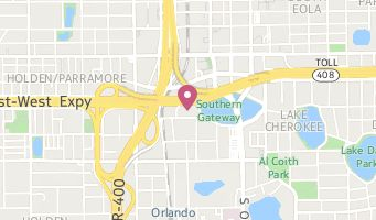 VIDE Freeman Consultant Corporation: VIDE Freeman Corp. Florida - Hong Kong…