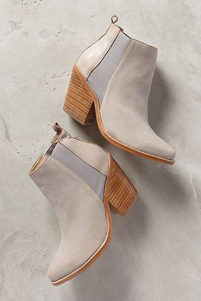 Sol Sana Toni Boots #anthrofav