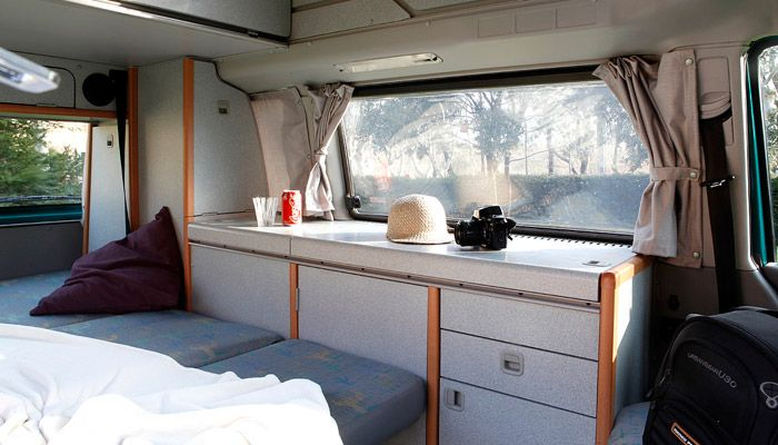 volkswagen t4 california hardroof vw hightop t4 westfalia pinterest volkswagen t4. Black Bedroom Furniture Sets. Home Design Ideas