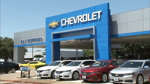 Huffines Chevrolet Plano Customer Review  Mike's service was excellent, made me feel very comfortable , such a good and welcoming experience to buy a car . Thank you, god bless you always  Angel, https://deliverymaxx.com/DealerReviews.aspx?DealerCode=NMCL&ReviewId=61208  #Review #DeliveryMAXX #HuffinesChevroletPlano