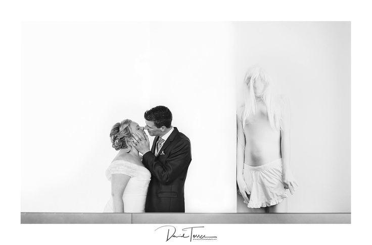 I've got the feeling somebody's watching me! https://www.david-torres.be . . #weddingphotographer #huwelijksfotograaf #fearlessphotographer #mywed #wedding #photojournalism #wedaward #trouwen #wedinspiration #weddingphotography #creativeshot #isaidyes #imgettingmarried #instawed #weddingphotography #huwelijksfotografie #photooftheday #weddings #weddingday #weddinginspiration #instawedding #weddingideas #engaged #weddingplanning #belgiumweddingphotographer #realweddings #thedailywedding