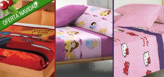 17 mejores ideas sobre cama de hello kitty en pinterest hello kitty dormitorio de hello kitty for Juegos de hello kitty jardin