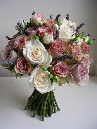 Wedding Flowers Plymouth : Photo gallery sharon mesher wedding flowers in plymouth