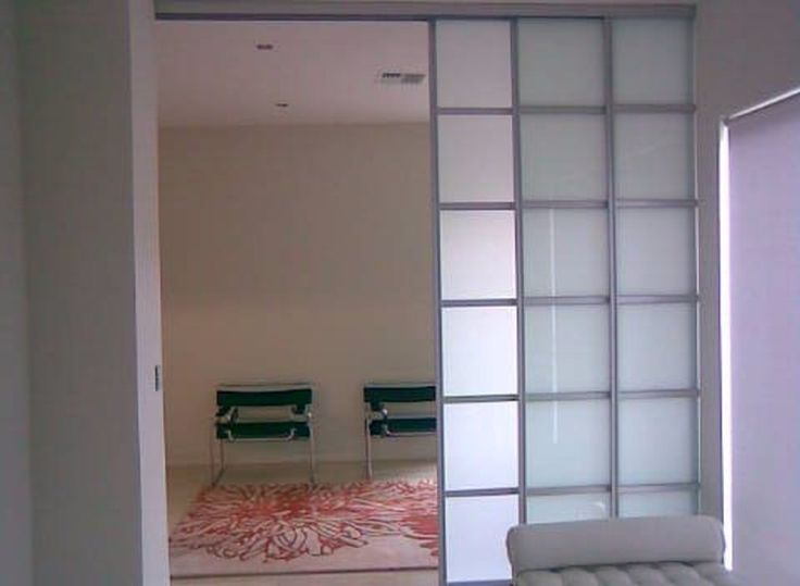 161 best images about small spaces on pinterest for Internal folding sliding doors