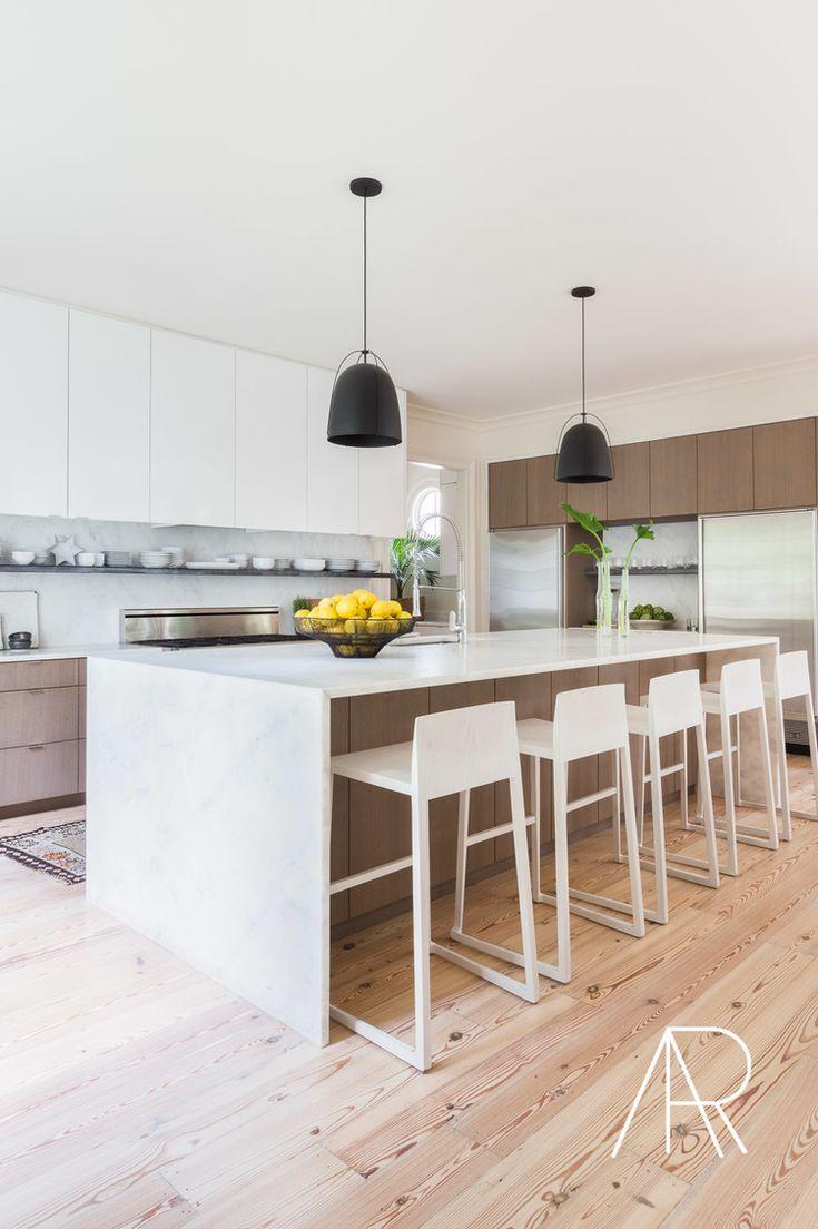 Modern Kitchen Images Architectural Digest 361 best modern kitchens images on pinterest | modern kitchens