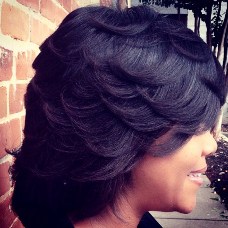 #SHĒdidThat  #shesalonatl #bobcut #atlantahair #atlanta #healthyhair #besthairsalon #shorthair #hairsalon #blackgirlsrock #healthyhair #curlsforthegirls #longhairdontcare #shorthairdontcare #shesalon #atlhair #cutlife #thecutlife #shedidthat #colorchronicles #beautysalon #atlsalon #atlantahairsalon #teamnatural #hair #longhair #makeup #pixiecut