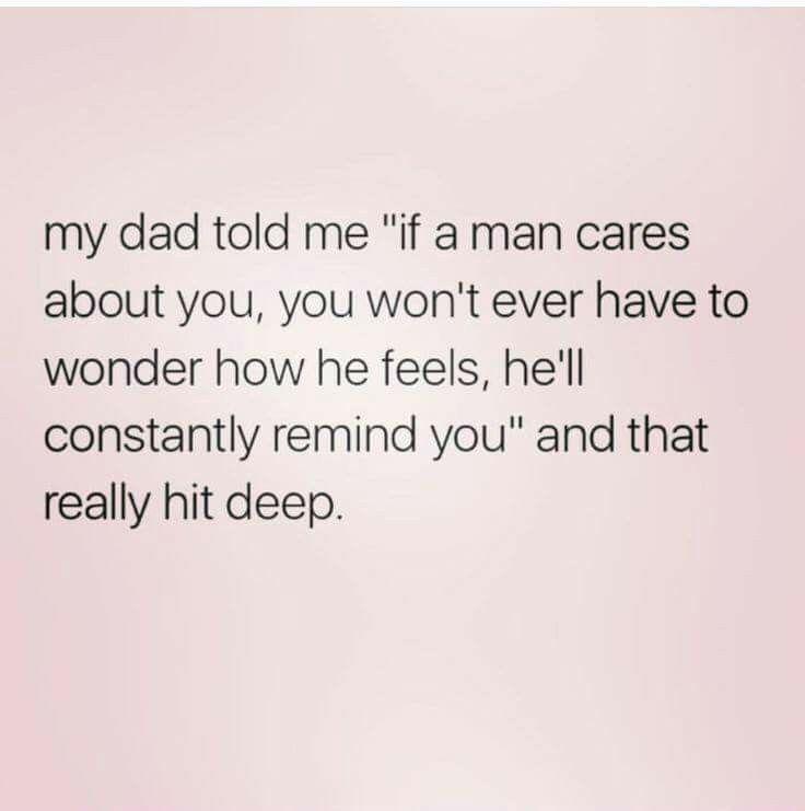 Quotes Men Love: Best 25+ Bad Dad Quotes Ideas On Pinterest