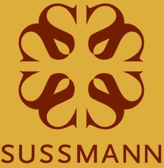 Karl Sussmann  29 Cleveland Street  Wahroonga  Sydney  -  karlsussmann@mac.com  61409 288 003