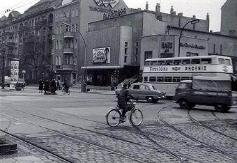 Kino Seestraße Berlin