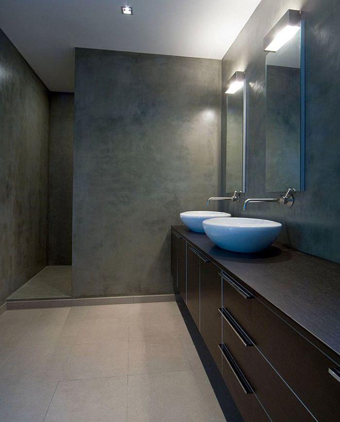 les 14 meilleures images du tableau habitation valenciennes sur pinterest agence modern et. Black Bedroom Furniture Sets. Home Design Ideas