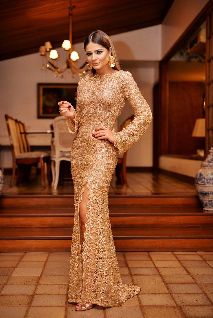 Fashion Blog Patricia Bresilienne
