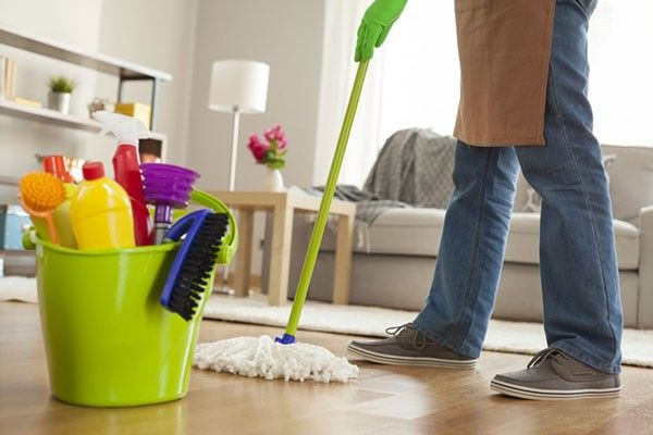 Call Now To Book Your Carpet Cleaning Appointment Cleaneco Offer Affordable House Cleaning An In 2020 House Cleaning Company House Cleaning Services Domestic Cleaning