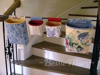 17 Best Ideas About Hanging Fabric On Pinterest Fabric