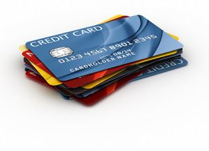 The Lowdown On Credit Card Churning
