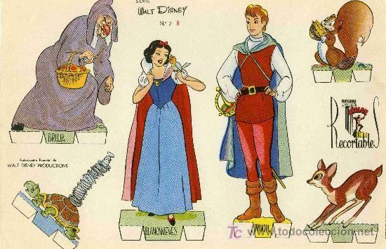 700 Best Paper Doll Disney Images On Pinterest