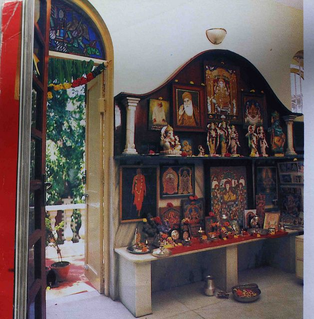 Puja room design home mandir lamps doors vastu idols placement pooja room ideas pooja Home decor survivor 6