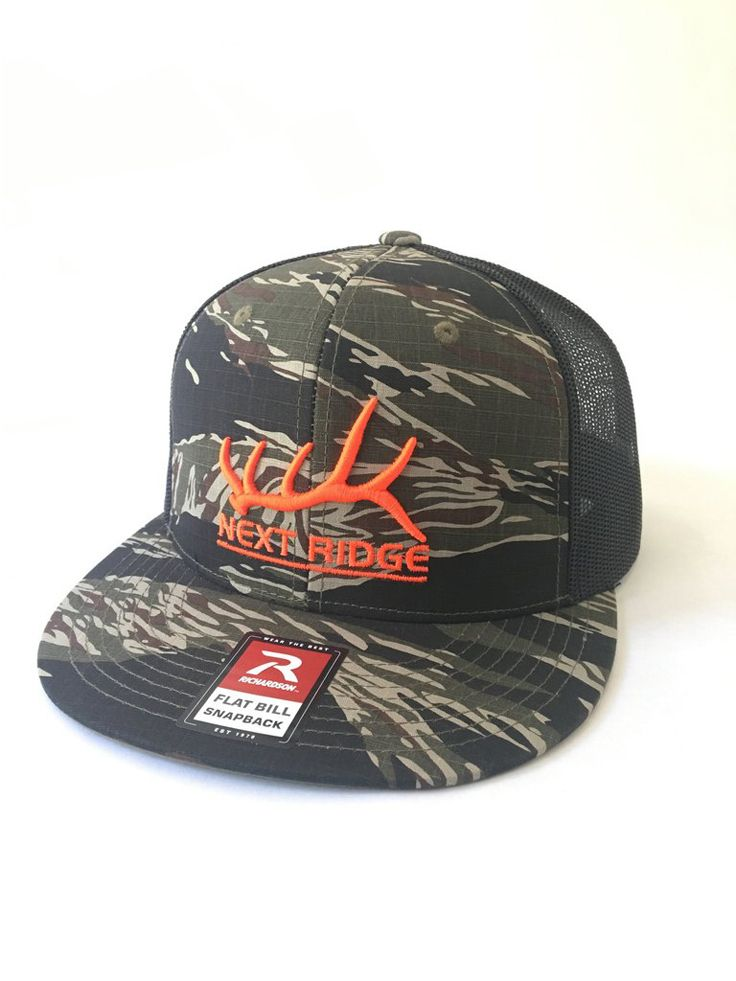 CAMO ELK SHED HAT  32.00 or 4 payments of  8.00 with Afterpay  9f142349a00b