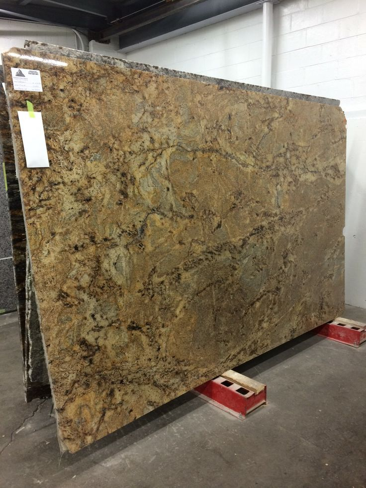 Lapidus Is Such A Unique, Rich Looking Granite. Beautiful Movement And  Stunning Colors Complement