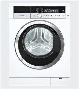 Arçelik 10143 CMK 10 Kg Çamaşır Makinesi