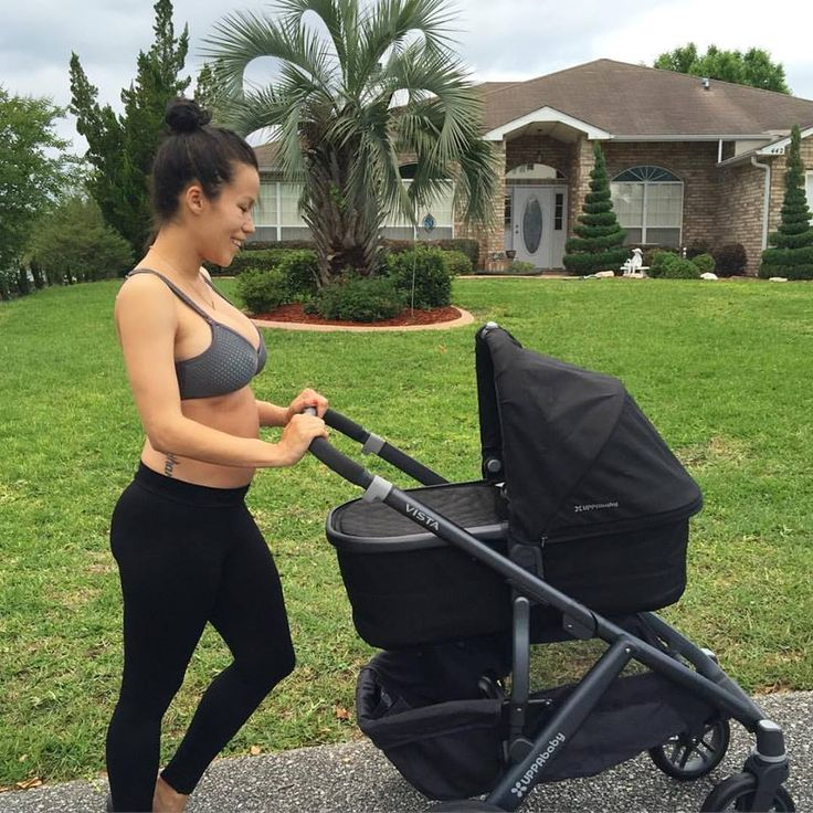 54 best not going to baby baby fat images on pinterest pregnancy
